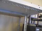 Cage maison et agrandissement. 1392468693-img-9148