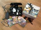 http://image.noelshack.com/minis/2014/08/1392640783-pack-xbox360.png