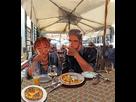 Fiche sur le GerIta ~♥ [Hetalia]  1393939949-restaurant-gerita