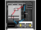 http://image.noelshack.com/minis/2014/10/1394152379-montage-wc-bis-bis.png