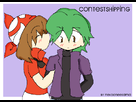 ContestShipping (Shû x Haruka) 1394356761-contestshipping-is-love-by-nekooneesama