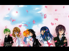 ContestShipping (Shû x Haruka) 1394356922-icp-flowers-of-dream-by-suwamoto