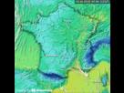 Cartes des vents 2014 - Page 3 1396626172-animation-des-courants