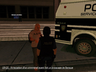1397839192-arrestation-criminel.png