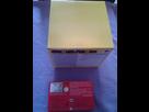 [vds/ech]jeux DS,3DS,GBA,guides de jeux 1398271408-20140423-183631