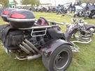 Modèle de motos avec moteur cox/combi 1399147278-20140503-190705