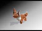 http://image.noelshack.com/minis/2014/19/1399496785-1382633462-eevee-origami.png