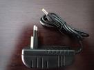 [VDS] Adapteur- transfo Euro et Rallonge pour NEC-SEGA-NES SNES-GAMECUBE-PIGNON CDROM NEC 1400423688-p1030685
