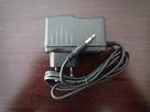 [VDS] Adapteur- transfo Euro et Rallonge pour NEC-SEGA-NES SNES-GAMECUBE-PIGNON CDROM NEC 1400423716-p1030686