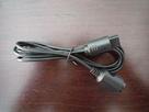 [VDS] Adapteur- transfo Euro et Rallonge pour NEC-SEGA-NES SNES-GAMECUBE-PIGNON CDROM NEC 1400423827-p1030691