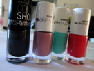 < Style et Fantaisies > - Page 6 1400948416-vernis