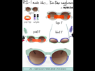 < Style et Fantaisies > - Page 6 1401018182-lunnette-soleil-vernis