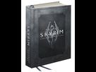 http://www.noelshack.com/2014-22-1401138862-the-elder-scrolls-v-syrim-legendary-edition-guide-officiel-en.jpg