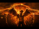 Aztafal, le fléau du monde 1401180424-dark-horror-fantasy-angels-fire-evil-demon-satan-occult-wallpaper-painting
