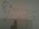 Petit test de dessin ^_^  1401826870-photo0140