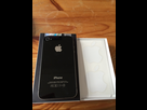 http://image.noelshack.com/minis/2014/23/1401902257-iphone2.png