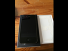 http://image.noelshack.com/minis/2014/23/1401902271-iphone1.png