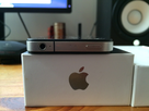 http://image.noelshack.com/minis/2014/23/1401902283-iphone3.png