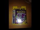 Pokemon version Cristal Neuf sous blister rigide: Authentique? 1402772517-img-1728