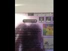 Pokemon version Cristal Neuf sous blister rigide: Authentique? 1402772582-img-1734