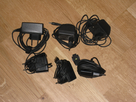 http://image.noelshack.com/minis/2014/26/1403556593-telephones-chargeurs.png