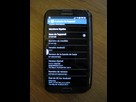 http://image.noelshack.com/minis/2014/26/1403852135-note2-firmware.png