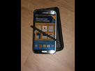 http://image.noelshack.com/minis/2014/26/1403852135-note2-stylet.png