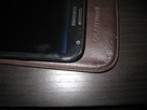 http://image.noelshack.com/minis/2014/26/1403852143-note2-coque1.png