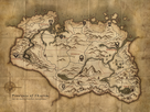 http://www.noelshack.com/2014-27-1404304339-province-of-skyrim-collector-map.jpg