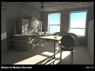 Création 3D : Bureau de Manny 1405970391-render