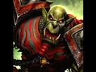 [Evénement: 29/07/14] Mise-à-mort 1406078697-290907-world-of-warcraft-wow-trading-card-game-orc-warrior-creek-orc-swords-p-convertimage
