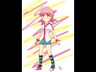 Galerie Blanche/Whitney/Akane 1406623579-whitney-akane-pokemon-hgss-by-paperkimchi