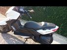 Xmax 400 ABS blanc  1406836661-dsc-0206