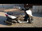 Xmax 400 ABS blanc  1406836712-dsc-0210