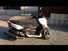 Xmax 400 ABS blanc  1406836813-dsc-0216