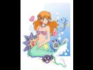 Galerie de Kasumi/Misty/Ondy 1407935073-misty-pokemon-20861056-500-669