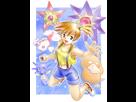 Galerie de Kasumi/Misty/Ondy 1407935076-pokemon-trainer-misty