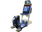 Transformation Sega Naomi en Naomi HD  1408448128-vcop3-cabinet