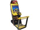 Transformation Sega Naomi en Naomi HD  1408448207-crazy-taxi-high-roller-ur-naomi-cabinet