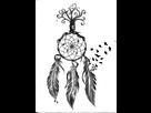 Elleia 1408560321-tatouage-dos