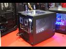 http://image.noelshack.com/minis/2014/34/1408659737-computex-2014-thermaltake-core-v1-itx-presque-parfait-2.png