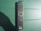 Sony 14 - KV14-T1B - acces au service Menu 1408874475-p1030892