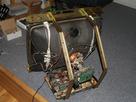 [RECH]Panel 2P+Header Egret AtomisW+panel 2P Blast+supp plat 1408971424-20110318193034-aganyte-p1012568
