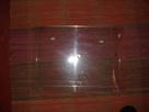 [RECH]Panel 2P+Header Egret AtomisW+panel 2P Blast+supp plat 1408972455-yyji-dsc03107