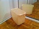 [VENDS]  Cashbox à 5€ l'unité 1408976642-image-81