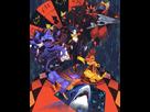 Galerie de Pieris/Grimsley/Giima 1409046901-tumblr-mgnfm0wamj1qa8kbzo1-500