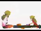 Galerie de N/Natural Harmonia Gropius - Page 2 1409144757-n-pokemon-600-296858