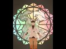 Galerie de N/Natural Harmonia Gropius - Page 2 1409145000-n-pokemon-600-905834