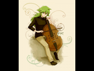 Galerie de N/Natural Harmonia Gropius - Page 2 1409145006-n-pokemon-600-952440