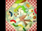 Galerie de N/Natural Harmonia Gropius - Page 2 1409145006-n-pokemon-600-957433